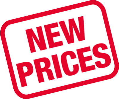 New_Prices_en