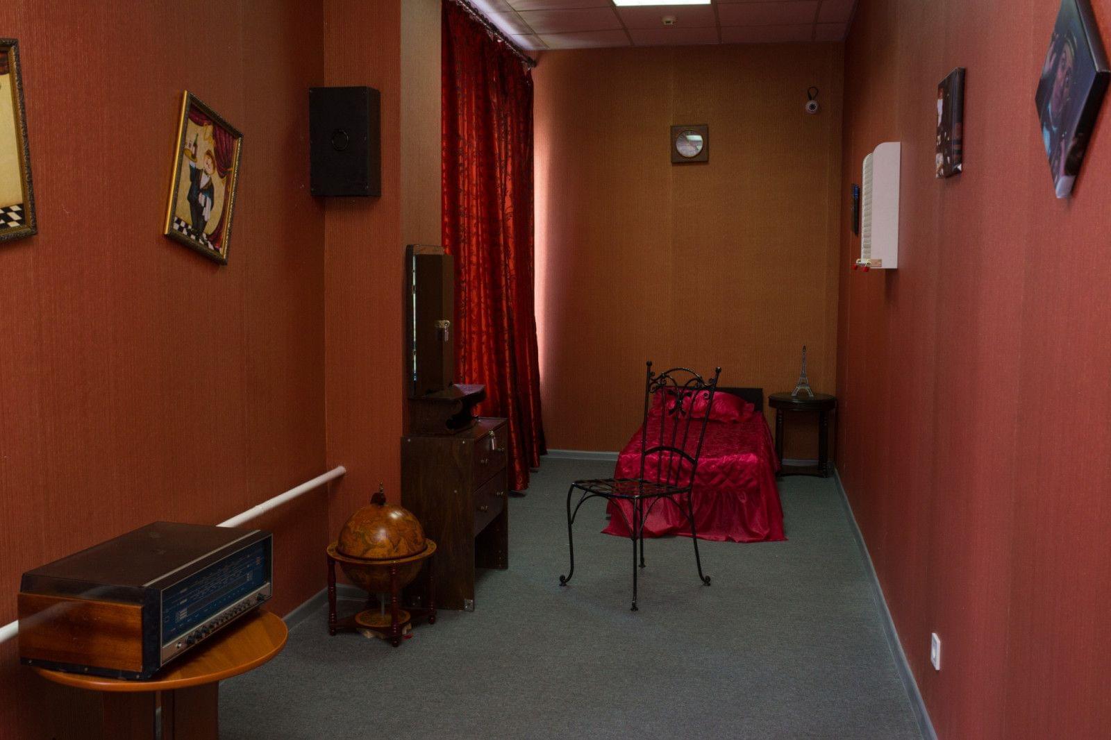 4rooms-escape-quest-house